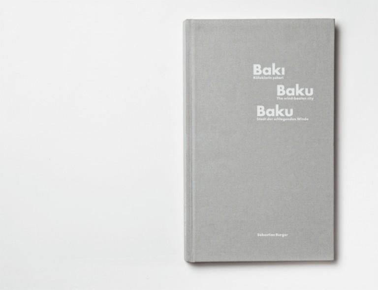 hellllo Bakı Baku Baku