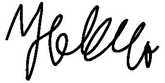 hellllo
